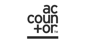 Accountor_logo