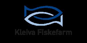 TDA_kleiva