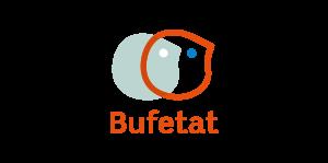 bufetat-300x149