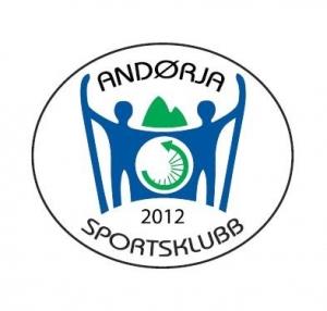 Andørja Sportsklubb